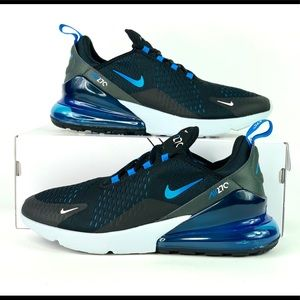 Nike Air Max 270 Men's Running Shoe